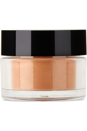 Manasi 7 Fragrances - Silk Glow Powder –