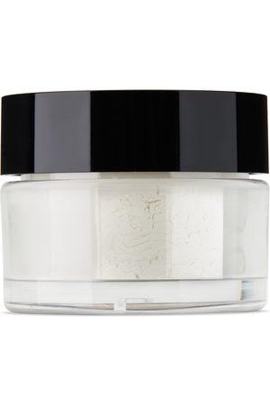 Manasi 7 Fragrances - Silk Finish Powder –