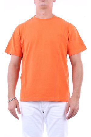 A-cold-wall* Short sleeve Men