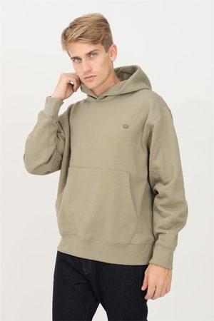 adidas Sweatshirts Unisex
