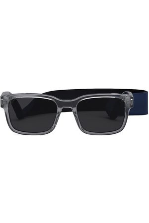 Dior Men Sunglasses - CD Link S1U 54MM Rectangular Sunglasses