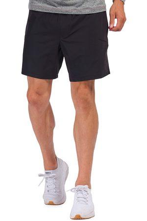 88 Rue Du Rhone Men Shorts - Versatility Lined Shorts
