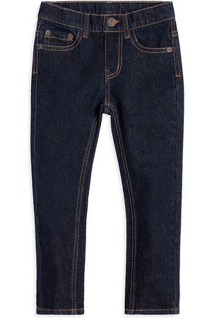 Miles Baby Skinny - Little Boy's & Boy's Miles Playwear Autumn Skinny Jeans
