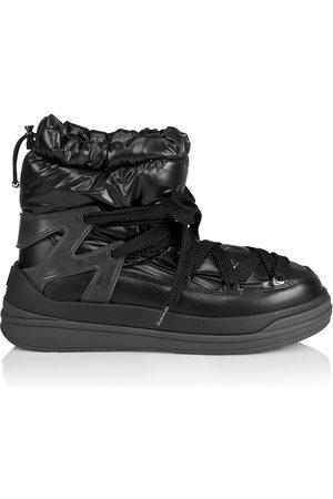 Moncler Women Snow Boots - Insolux M Snow Boots