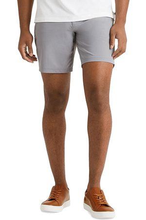 88 Rue Du Rhone Men Shorts - Resort Shorts