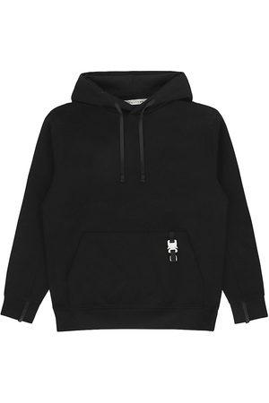 1017 ALYX 9SM Men Hoodies - Buckle Hoodie Sweatshirt