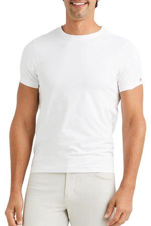 88 Rue Du Rhone Men T-shirts - Element T-Shirt
