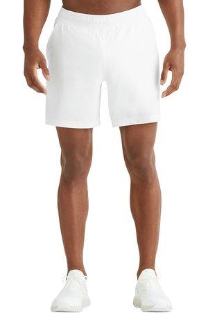 88 Rue Du Rhone Men Shorts - Mako Shorts