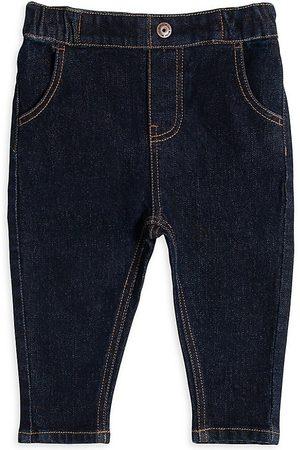 Miles Baby Skinny - Baby Boy's Miles Playwear Autumn Jeans