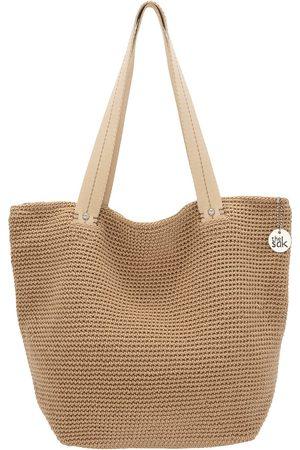 The Sak Mendocino Large Tote Bag