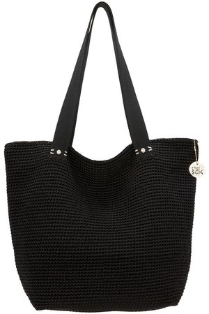 The Sak Women Purses - Mendocino Large Tote Bag