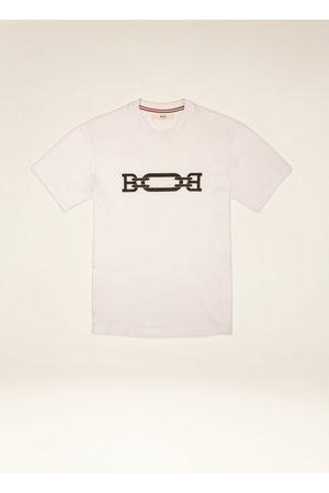 Bally 1851 T-Shirt M