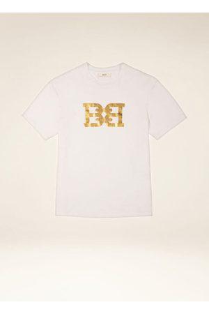 Bally B-Chain T-Shirt Xl