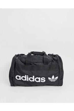 adidas Santiago 2.0 duffel bag in