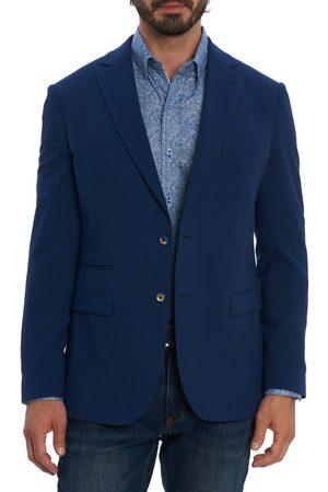 Robert Graham Men Coats - Stella Sport Coat