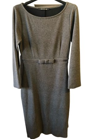 Fornarina Women Midi Dresses - Mid-length dress