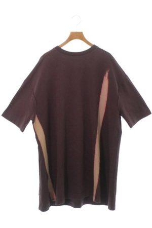 RAF SIMONS T-shirt