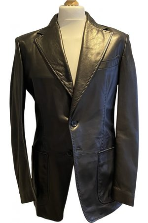 Tom Ford Leather jacket