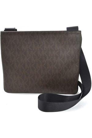 Michael Kors Cloth bag