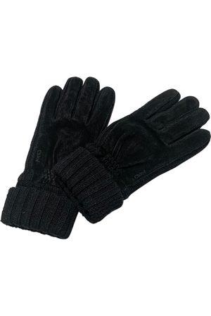 Chloé Gloves