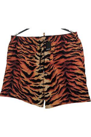 Dsquared2 Men Swimwear - Swimwear