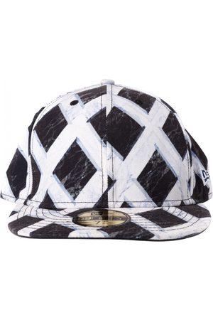 Kenzo Women Caps - Cap