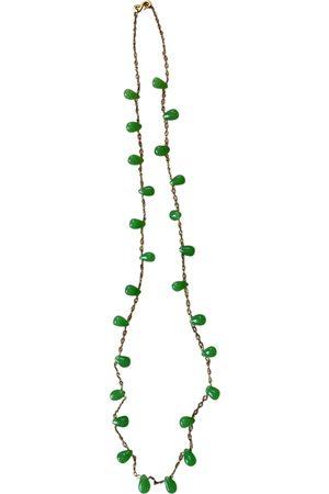 Kenneth Jay Lane Long necklace
