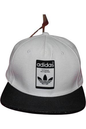 adidas Women Caps - Cap