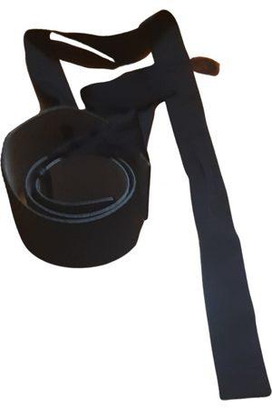 Brunello Cucinelli Belt