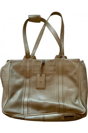 Piquadro Women Purses - Leather crossbody bag