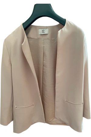 Cerruti 1881 Jacket
