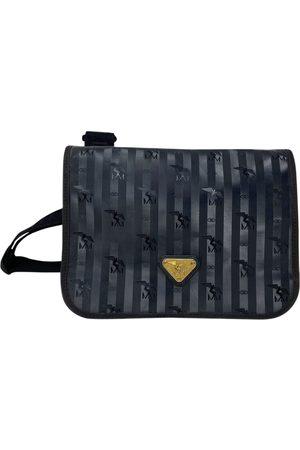 Maison Mollerus Women Purses - Leather handbag