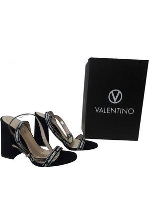 Valentino by Mario Valentino Sandals