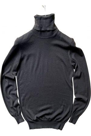 Loro Piana Cashmere sweatshirt