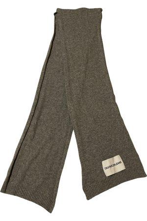 Calvin Klein Men Pocket Squares - Scarf & pocket square