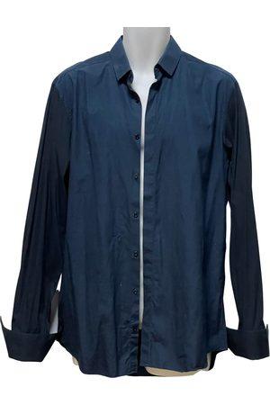 Neil Barrett Men Shirts - Shirt