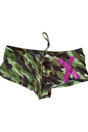 Roxy One-piece swimsuit