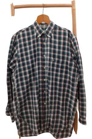 VALENTINO GARAVANI Shirt