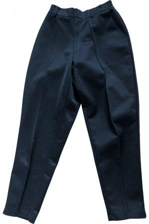 HYKE Trousers