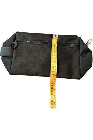 Paco rabanne Clutch bag