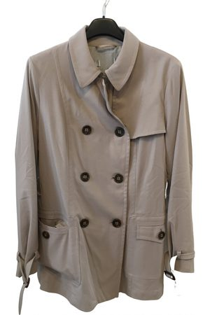 Max Mara Women Trench Coats - Atelier trench coat