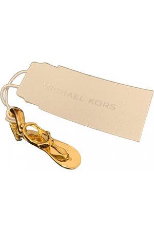 Michael Kors Pendant