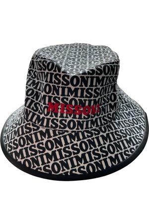 Missoni Women Caps - Cap