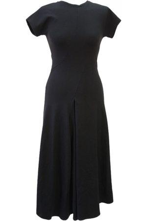 Whistles Women Maxi Dresses - Maxi dress