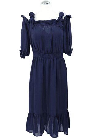 Baum und Pferdgarten Women Maxi Dresses - Maxi dress