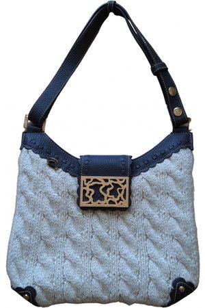 TOUS Women Purses - Wool handbag