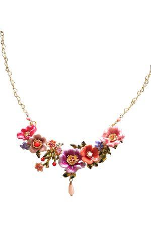 Les Nereides Women Necklaces - Necklace