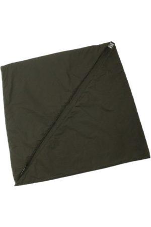 Loewe Scarf & pocket square