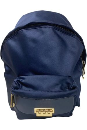 ZAC Zac Posen Cloth backpack