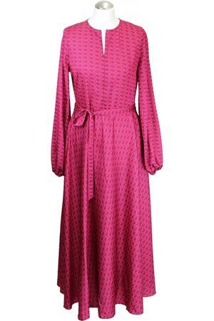 Crās Maxi dress